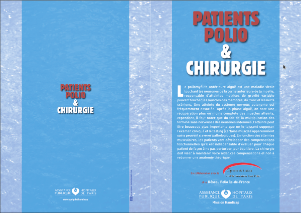 patients-polio-et-chirurgie-polio.png