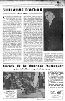 Article de l'ARC