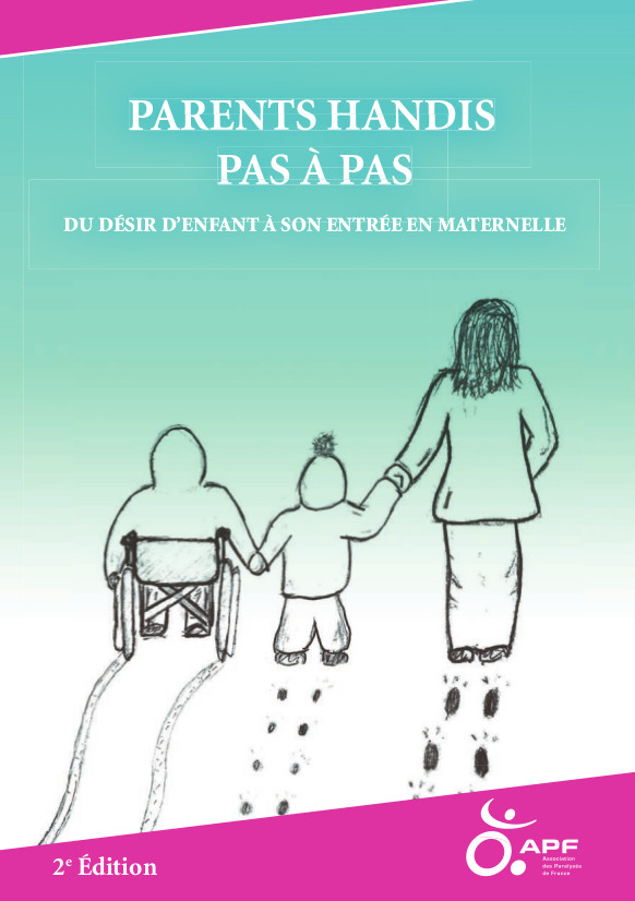 Parents et Handicap