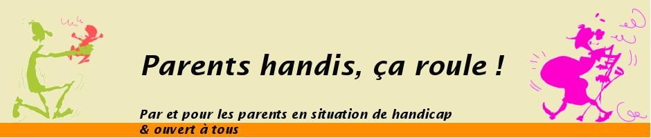 parentsh.blogs.apf.asso.fr