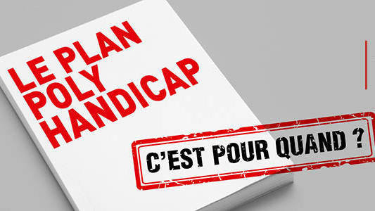 il-faut-un-plan-national-polyhandicap